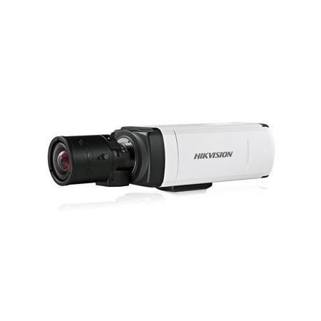海康300万像素枪型高清摄像机